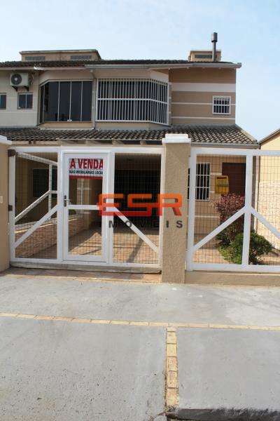 Duplex - Geminada-Código-2695-a-Venda--no-bairro-São José-na-cidade-de-Tramandaí