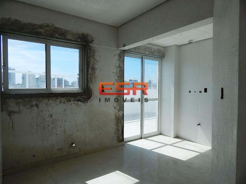 Apartamento-Código-2732-a-Venda-Vision Del Lagos-no-bairro-Centro-na-cidade-de-Tramandaí