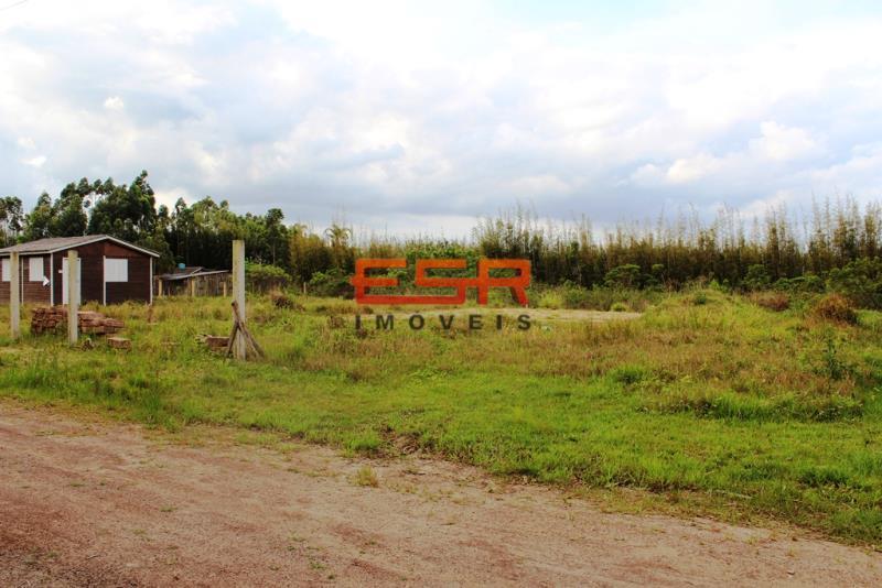 Terreno-Código-2740-a-Venda--no-bairro-Santa Luzia-na-cidade-de-Tramandaí