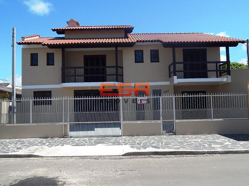 Casa-Código-2747-a-Venda--no-bairro-Centro-na-cidade-de-Tramandaí
