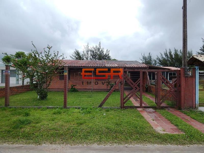 Casa-Código-2782-a-Venda--no-bairro-Tramandaí Beira Mar-na-cidade-de-Tramandaí