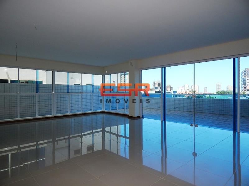 Apartamento-Código-2783-a-Venda-River Tower's-no-bairro-Centro-na-cidade-de-Tramandaí