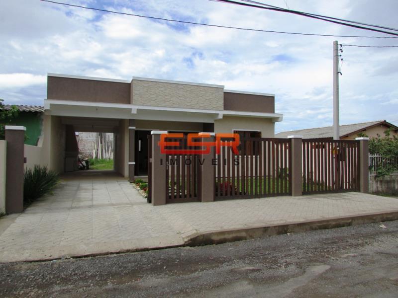 Casa-Código-2797-a-Venda--no-bairro-Indianopolis-na-cidade-de-Tramandaí