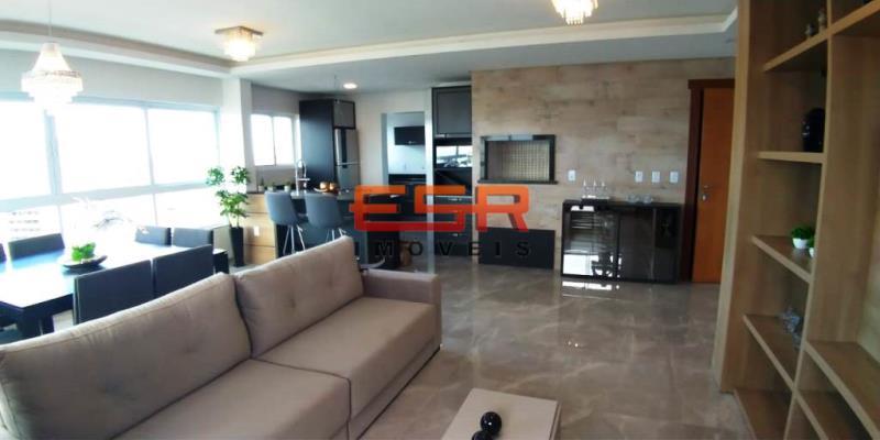 Apartamento-Código-2818-a-Venda-Vision Del Lagos-no-bairro-Centro-na-cidade-de-Tramandaí
