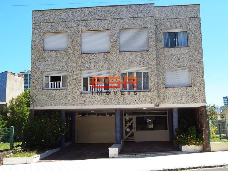 Apartamento-Código-2825-a-Venda-Betina-no-bairro-Barra-na-cidade-de-Tramandaí
