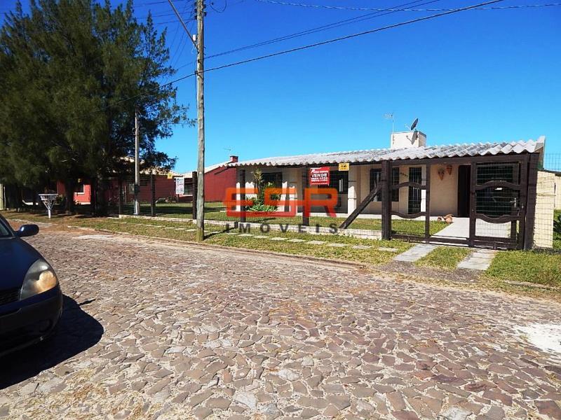 Casa-Código-2833-a-Venda--no-bairro-Nova Tramandaí-na-cidade-de-Tramandaí