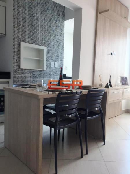 Apartamento-Código-2835-a-Venda-Livorno-no-bairro-Centro-na-cidade-de-Tramandaí