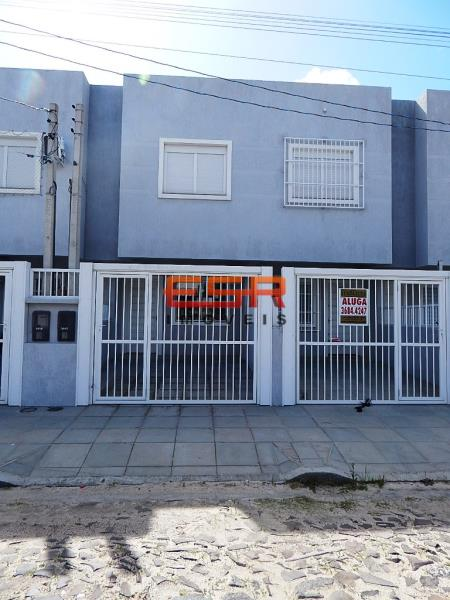 Duplex - Geminada-Código-2836-a-Venda--no-bairro-Zona Nova-na-cidade-de-Tramandaí