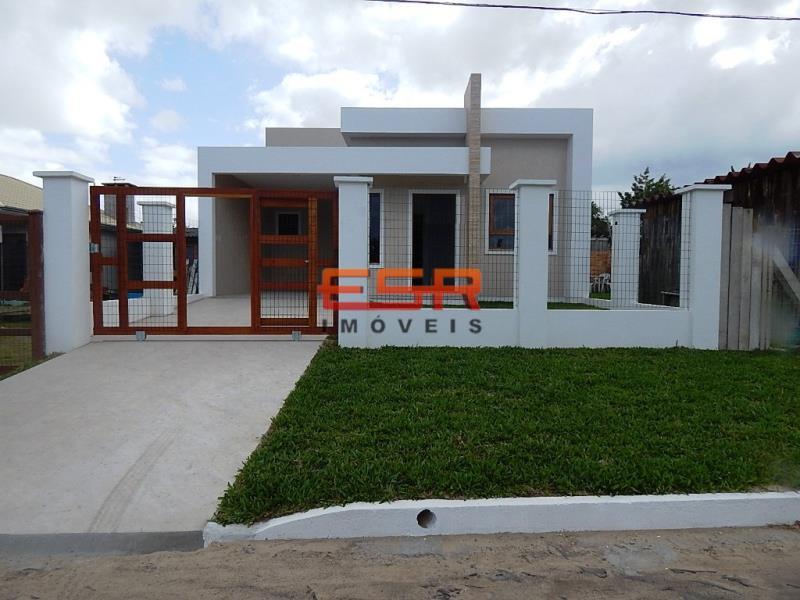 Casa-Código-2853-a-Venda--no-bairro-Cruzeiro do Sul II-na-cidade-de-Tramandaí