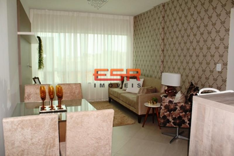 Apartamento-Código-2857-a-Venda-Livorno-no-bairro-Centro-na-cidade-de-Tramandaí