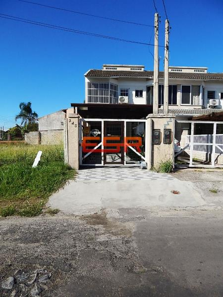 Duplex - Geminada-Código-2888-a-Venda-Prime Residence-no-bairro-São José-na-cidade-de-Tramandaí