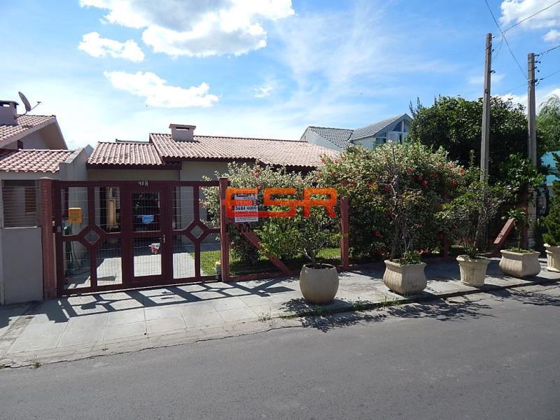 Casa-Código-2896-a-Venda--no-bairro-Zona Nova-na-cidade-de-Tramandaí