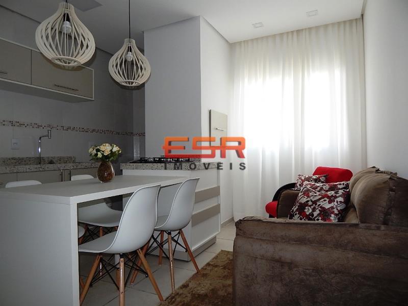 Apartamento-Código-2903-a-Venda-Flores da Cunha-no-bairro-Centro-na-cidade-de-Tramandaí
