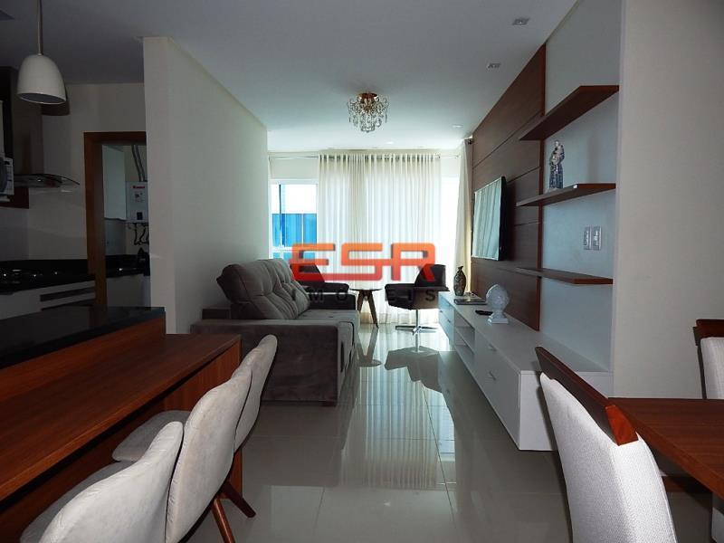 Apartamento-Código-2907-a-Venda-River Tower's-no-bairro-Centro-na-cidade-de-Tramandaí