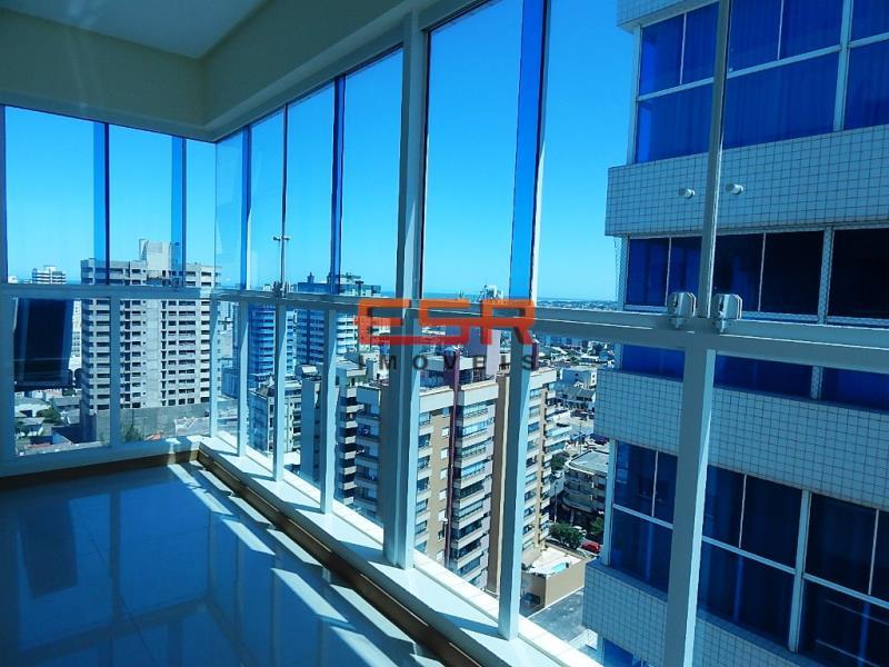 Apartamento-Código-2908-a-Venda-River Tower's-no-bairro-Centro-na-cidade-de-Tramandaí