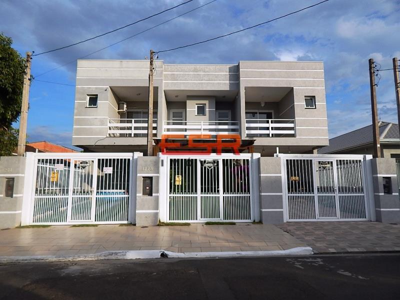 Duplex - Geminada-Código-2932-a-Venda--no-bairro-Centro-na-cidade-de-Tramandaí