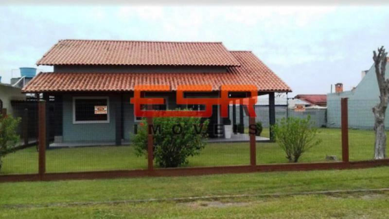 Casa-Código-2936-a-Venda--no-bairro-Nova Tramandaí-na-cidade-de-Tramandaí