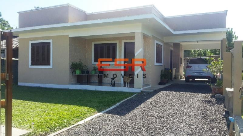 Casa-Código-2946-a-Venda--no-bairro-Nova Tramandaí-na-cidade-de-Tramandaí