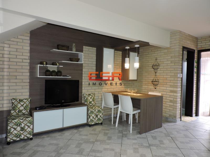 Duplex - Geminada-Código-3005-a-Venda--no-bairro-Centro-na-cidade-de-Tramandaí