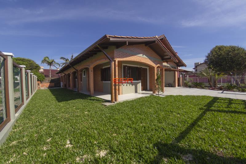 Casa-Código-3007-a-Venda--no-bairro-Nova Tramandaí-na-cidade-de-Tramandaí