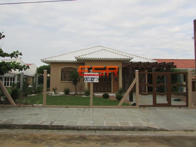 Casa-Código-3011-a-Venda--no-bairro-Nova Tramandaí-na-cidade-de-Tramandaí