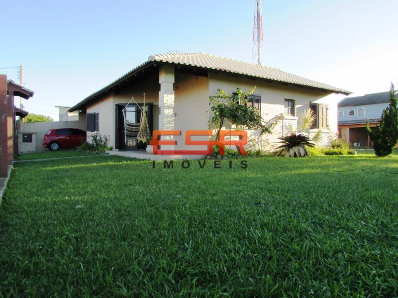 Casa-Código-3088-a-Venda--no-bairro-Nova Tramandaí-na-cidade-de-Tramandaí