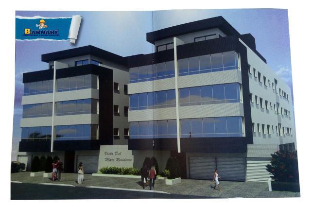 Apartamento-Código-2804-a-Venda-Vista Del Mare Residence-no-bairro-Centro-na-cidade-de-Tramandaí