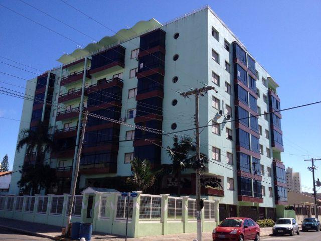 Apartamento-Código-2906-a-Venda-Monte Carlo-no-bairro-Centro-na-cidade-de-Tramandaí