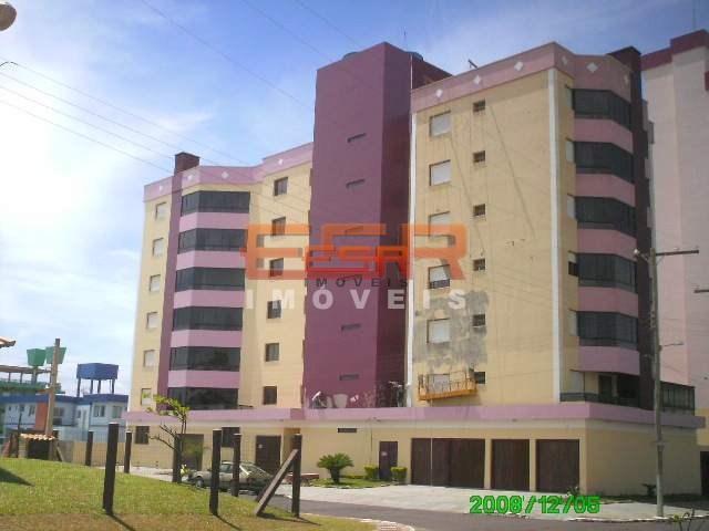 Apartamento-Código-968-a-Venda-José Elizandro-no-bairro-Centro-na-cidade-de-Tramandaí