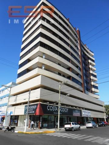 Apartamento-Código-2394-a-Venda-Champs Elysees-no-bairro-Centro-na-cidade-de-Tramandaí