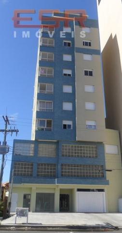 Apartamento-Código-2697-a-Venda-Praia de Leste-no-bairro-Centro-na-cidade-de-Tramandaí