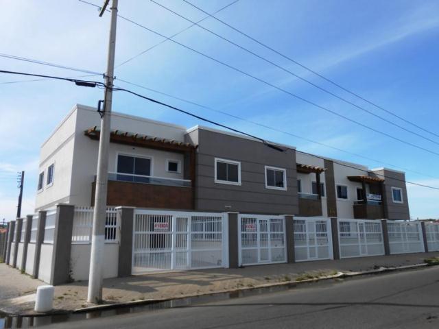 Duplex - Geminada-Código-1485-a-Venda-Eric-no-bairro-Centro-na-cidade-de-Tramandaí