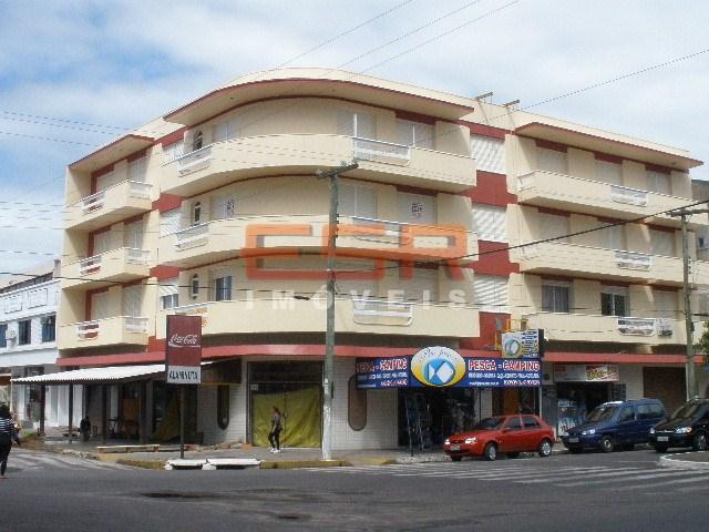 Apartamento-Código-70-a-Venda-Ouro Verde-no-bairro-Centro-na-cidade-de-Tramandaí