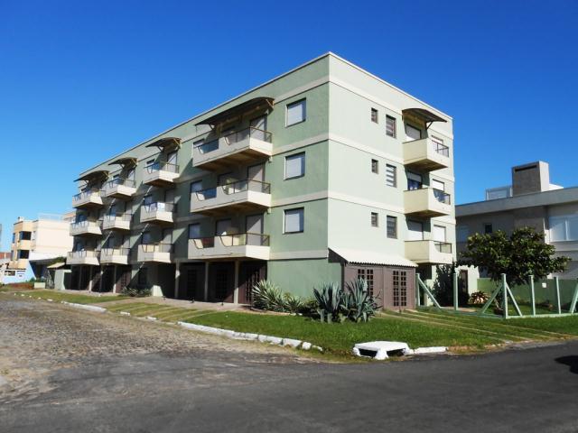 Apartamento-Código-881-a-Venda-Mariana-no-bairro-Centro-na-cidade-de-Tramandaí