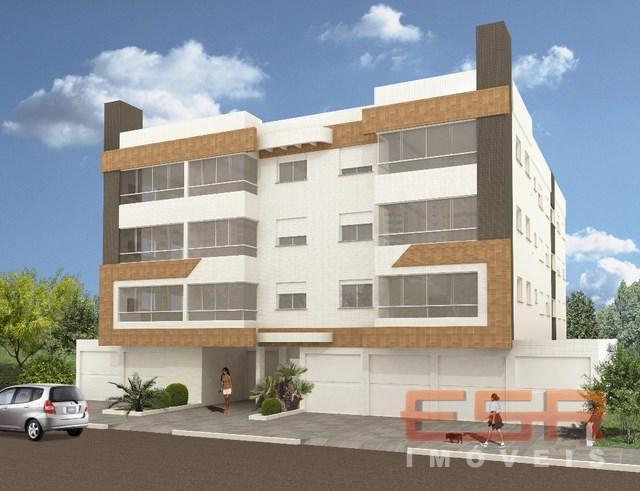 Apartamento-Código-2767-a-Venda-San Vie-no-bairro-Centro-na-cidade-de-Tramandaí