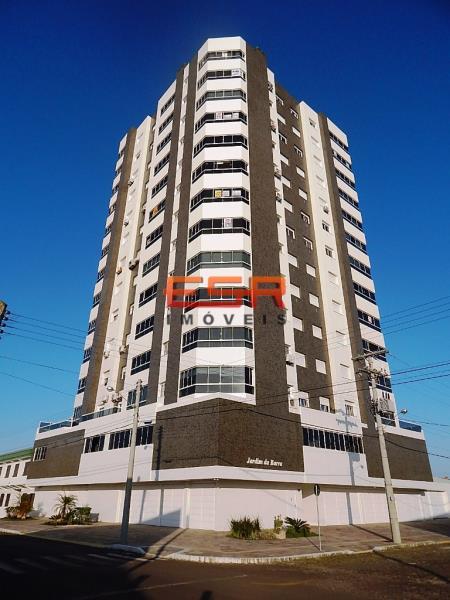Apartamento-Código-1809-a-Venda-Jardim da Barra-no-bairro-Barra-na-cidade-de-Tramandaí