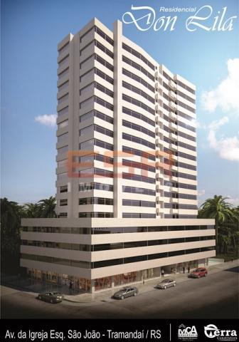 Loja-Código-2733-a-Venda-Don Lila-no-bairro-Centro-na-cidade-de-Tramandaí