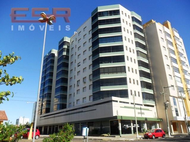 Apartamento-Código-3017-a-Venda-Franchesca-no-bairro-Centro-na-cidade-de-Tramandaí