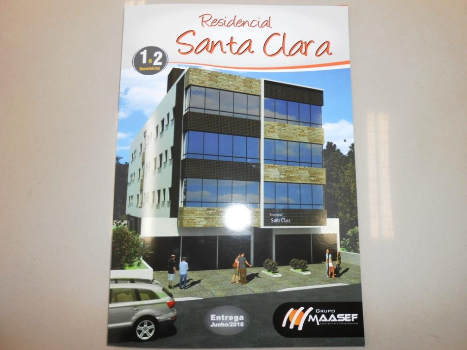 Apartamento-Código-2690-a-Venda-Santa Clara-no-bairro-Centro-na-cidade-de-Tramandaí