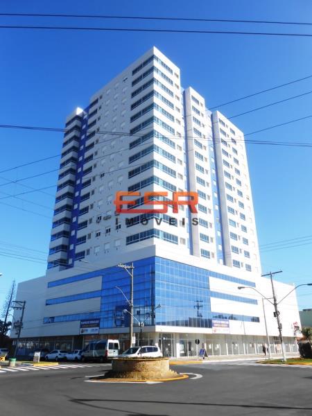 Apartamento-Código-2834-a-Venda-Toronto-no-bairro-Centro-na-cidade-de-Tramandaí