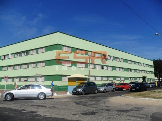 Apartamento-Código-1677-a-Venda-Quebra Mar-no-bairro-Centro-na-cidade-de-Tramandaí