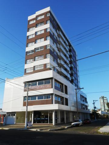 Apartamento-Código-245-a-Venda-Portal de Gaia-no-bairro-Centro-na-cidade-de-Tramandaí