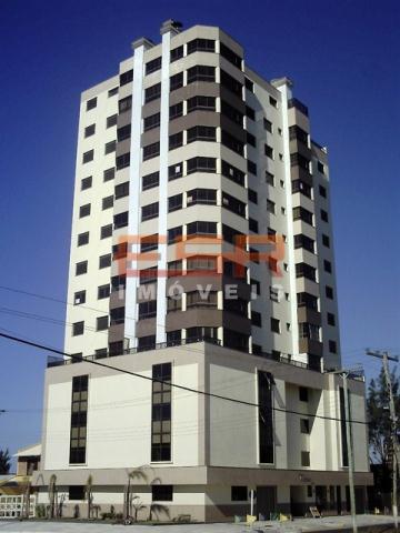 Apartamento-Código-2341-a-Venda-Goldstein-no-bairro-Centro-na-cidade-de-Tramandaí