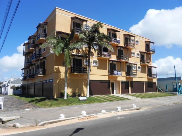 Apartamento-Código-2905-a-Venda-Vina Del Mar-no-bairro-Centro-na-cidade-de-Tramandaí
