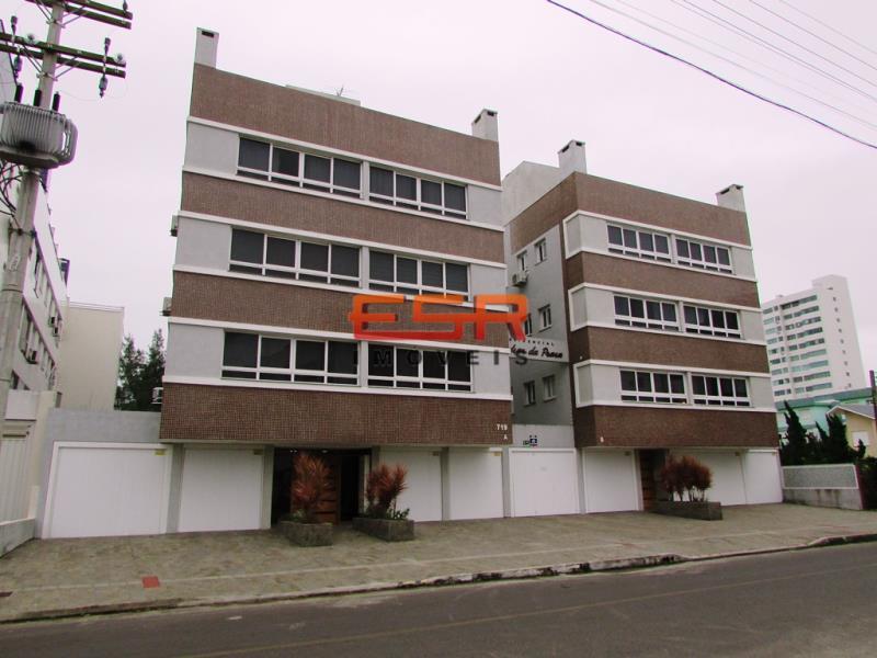 Apartamento-Código-1211-a-Venda-Jardim da Praia-no-bairro-Centro-na-cidade-de-Tramandaí