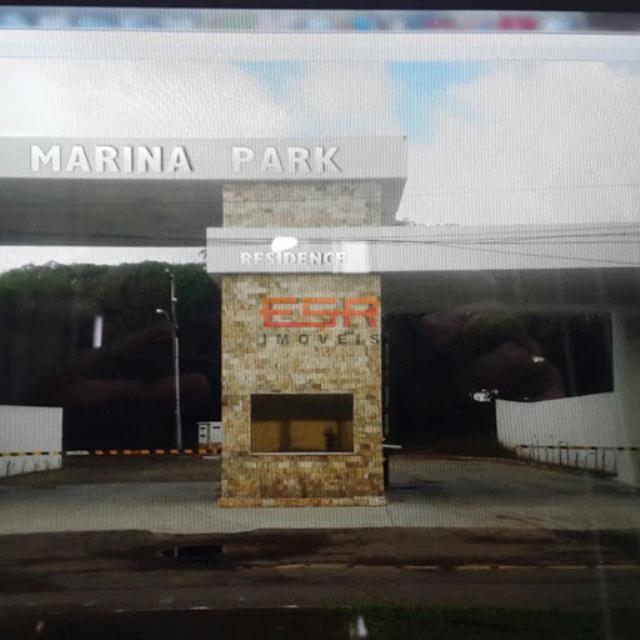 Sobrado-Código-401-a-Venda-Marina Park-no-bairro-Cruzeiro do Sul I-na-cidade-de-Tramandaí