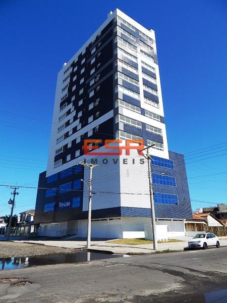 Apartamento-Código-3091-a-Venda-Topazio-no-bairro-Centro-na-cidade-de-Tramandaí