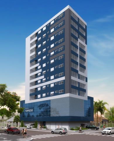 Apartamento-Código-2678-a-Venda-Topazio-no-bairro-Centro-na-cidade-de-Tramandaí