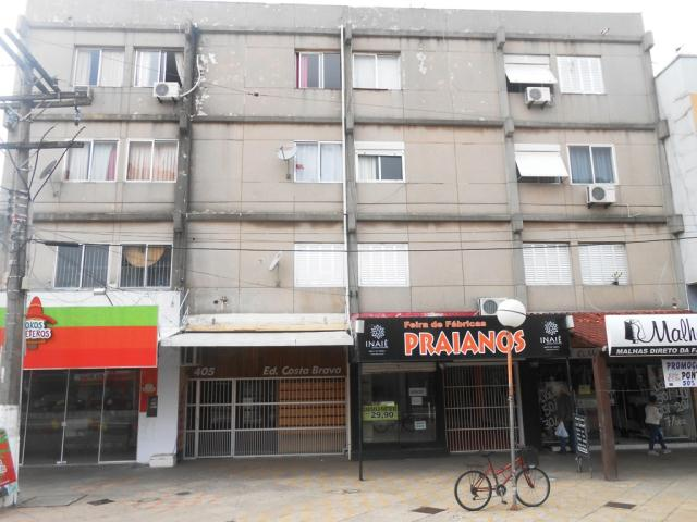 Apartamento-Código-1459-a-Venda-Costa Brava-no-bairro-Centro-na-cidade-de-Tramandaí