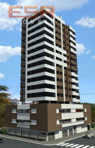 Apartamento-Código-1655-a-Venda-Monte Aconcagua-no-bairro-Centro-na-cidade-de-Tramandaí